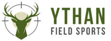 Ythan Field Sport Supply Ltd Website Logo